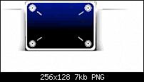Slider mit Fahne - D - CH - A-slider-blau.png