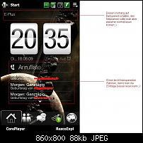 Slider mit Fahne - D - CH - A-flixer-screen.jpg