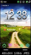 Farbliche Icons in Heute-Screen (Anrufliste-kalender und wecker)-screen01.jpg