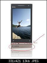 TD2 mit Vodafone Branding farblich anders?-vf-td2.jpg
