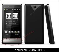 TD2 mit Vodafone Branding farblich anders?-htc-td2.jpg
