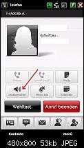 Lautsprecher beim telefonieren einschalten?-screen02.jpg
