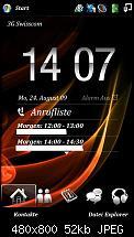 Zeigt eure Diamond 2 Desktops-2009-08-24_14-07-51_0000_111a.jpg