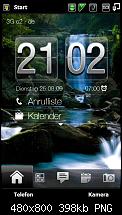 Zeigt eure Diamond 2 Desktops-xda_v1.png
