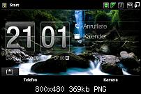 Zeigt eure Diamond 2 Desktops-xda_v1_ls.png