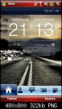 Zeigt eure Diamond 2 Desktops-screenshot1.png