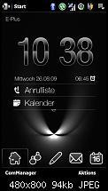 Einige Möglichkeiten TD2 (WM6.1) optisch zu verschönern-screen07.jpg