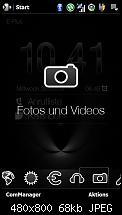 Einige Möglichkeiten TD2 (WM6.1) optisch zu verschönern-screen08.jpg