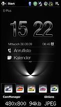 Einige Möglichkeiten TD2 (WM6.1) optisch zu verschönern-screen10.jpg