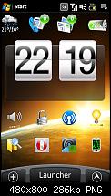 Zeigt eure Diamond 2 Desktops-screen001.png