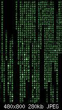-matrix.jpg