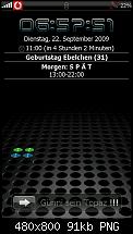 Stärkerer Akku verfügbar-screen01.png