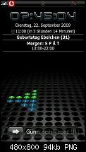 Stärkerer Akku verfügbar-screen02.png