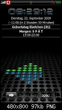 Stärkerer Akku verfügbar-screen03.png