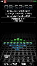 Stärkerer Akku verfügbar-screen04.png