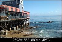 Qualität der Kamera-063.jpg