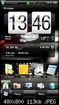 Einige Möglichkeiten TD2 (WM6.5) optisch zu verschönern-screen01.jpg