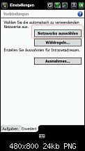 Verbindungseinstellungen für vodafone live beim WM6.5?-screen02.png