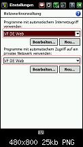 Verbindungseinstellungen für vodafone live beim WM6.5?-screen03.png
