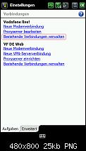 Verbindungseinstellungen für vodafone live beim WM6.5?-screen05.png