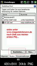 Verbindungseinstellungen für vodafone live beim WM6.5?-screen06.png