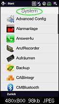 Fragen zu Tipps & Tricks (Tweaks)-screen0004.jpg