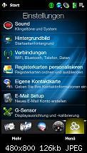 Suche Taksbar-topbar.jpg