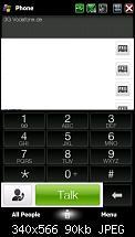 Bilddateien des Konferenz-button und Anrufen-Button im Dutty LEO R7 (LEO Canvas)-phone.jpg