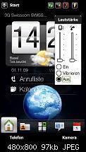 Einige Möglichkeiten TD2 (WM6.5) optisch zu verschönern-screen02.jpg