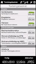 Wortvervollständigung unter WinMob 6.5 lässt sich nicht abschalten-screen01.jpg