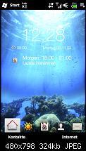 Transparent Slider für 6.5 ?-screen.jpg