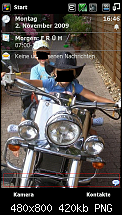 Manchmal nervige Töne bei Telefonverbindung-vf-zuhausebereich_symbol_01.png
