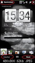 WM6.5 Bug im Homescreen?-screen24.1.jpg