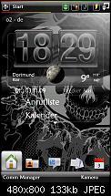 Wetteranimation auch mit benutzerdef. Hintergrund möglich?-screen03.jpg