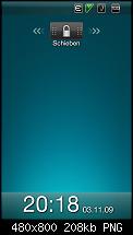 irrtümlich Theme unter 6.5 entfernt-screen03.png