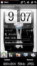 Wetteranimation auch mit benutzerdef. Hintergrund möglich?-screen26.1.jpg