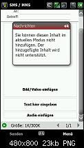 -mms_fehler_jpg_01.png
