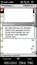 -mms_fehler_jpg_02.png