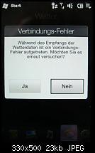 Wi-fi Wlan keine verbindung mit windows 6.5-htc_2.jpg