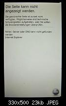 Wi-fi Wlan keine verbindung mit windows 6.5-htc_3.jpg