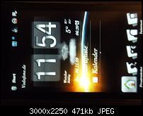"""Tipp: """"Debranden"""" ohne zu flashen - WM 6.5 mit Sense-dscf0632.jpg"""