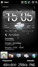 Transparent Clock Sense 2.1-screenshot2.png
