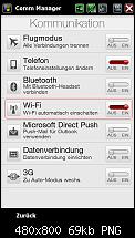 wm6.5 - wifi via comm manager deaktivieren-wlan_deaktivieren_01.png