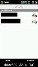 wm6.5 - wifi via comm manager deaktivieren-wlan_deaktivieren_02.png