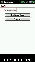 wm6.5 - wifi via comm manager deaktivieren-wlan_deaktivieren_03.png