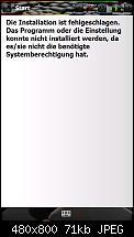 [24.11. update] Alternative Slider Tab-Icons für Original HTC ROM WM 6.5 Sense 2.1-screen01.jpg