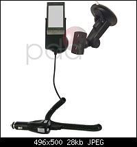 TMC auf HTC Touch Diamond 2-ak_diamond_2-2.jpg