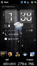 [24.11. update] Alternative Slider Tab-Icons für Original HTC ROM WM 6.5 Sense 2.1-screenshot9.png