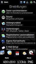 [24.11. update] Alternative Slider Tab-Icons für Original HTC ROM WM 6.5 Sense 2.1-screenshot8.png