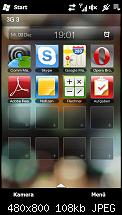 Zeigt eure Diamond 2 Desktops-td2_screenshot_5.jpg